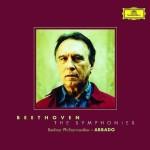 abbado-beethoven-symphonies