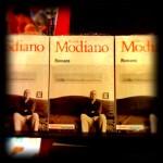 モディアノ小説選集 Quarto版、登場。