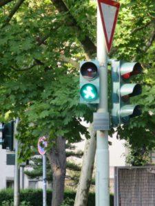 PicsArt_08-26-09.04.43