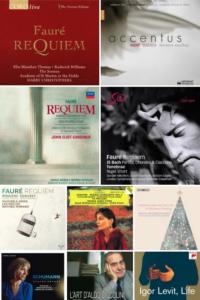 http://yuichihiranaka.tumblr.com/tagged/musique-classique