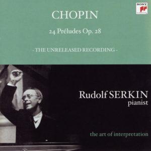 serkin-chopin